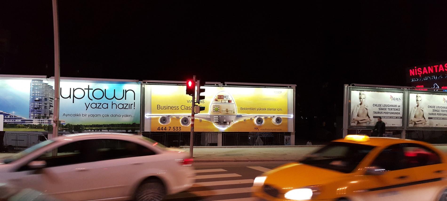 motto-reklam